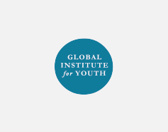Global Institute for Youth