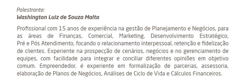 Um panorama do sistema partidário brasileiro