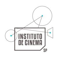 Instituto de Cinema