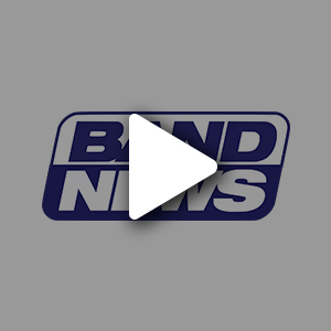 Band News TV