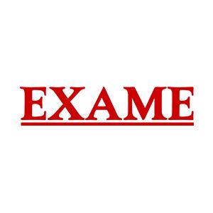Recent IELTS Exam Questions and Topics 2019
