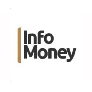 InfoMoney/ Bloomberg