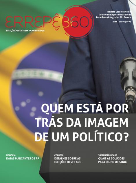 REVISO DE BENEFCIO INSS - Consulta - Guia do