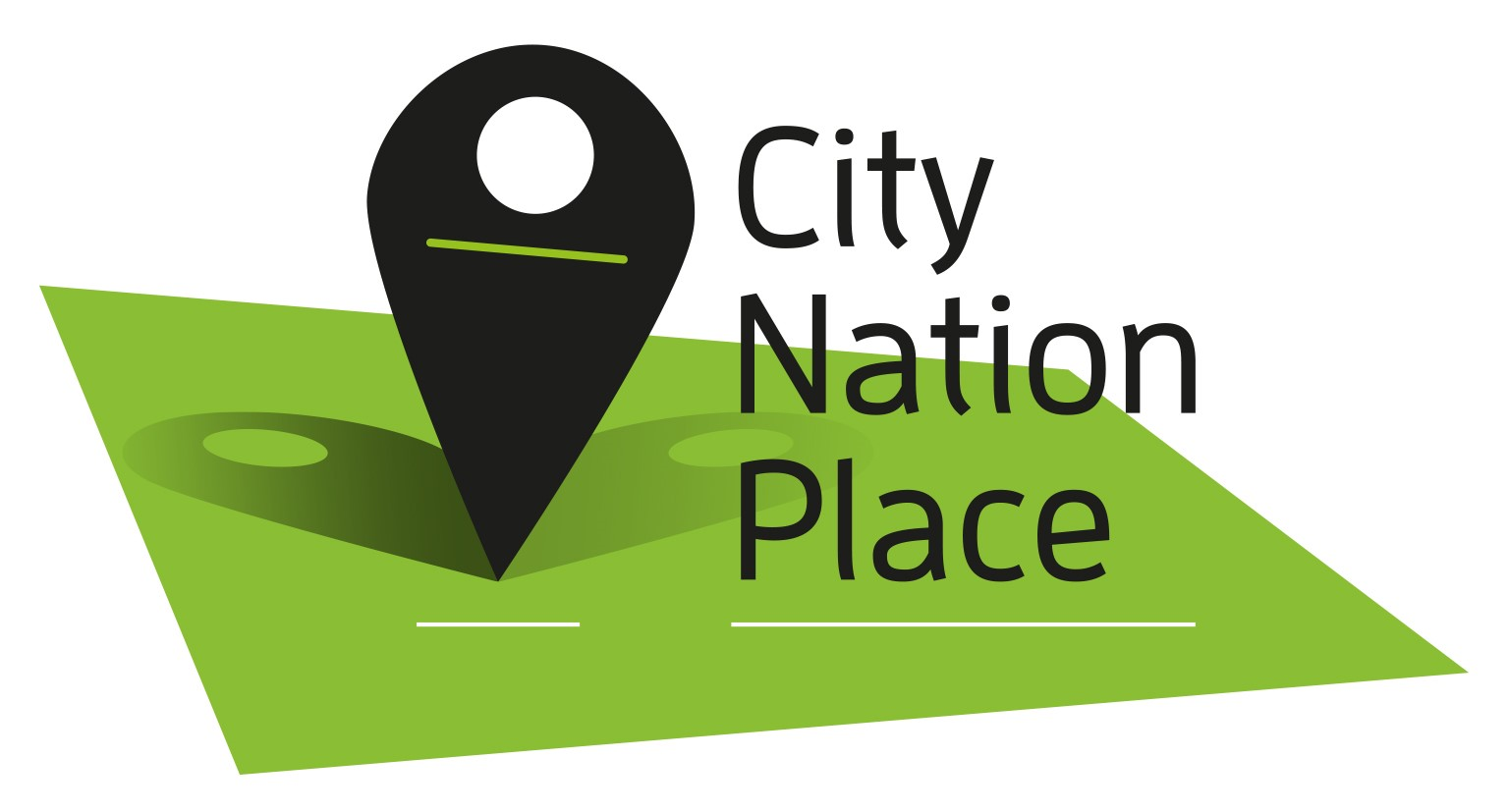 City Nation Place